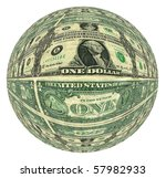 Money Ball Abstract From...