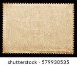 vintage grunge texture posted...   Shutterstock . vector #579930535