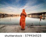 Pushkar Pray