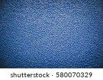 blue texture | Shutterstock . vector #580070329
