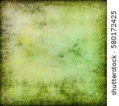 old paper texture   Shutterstock . vector #580172425