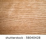 red oak wood texture background ... | Shutterstock . vector #58040428