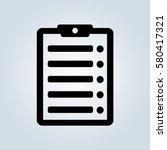 menu icon. menu line icon