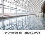 beijing  china   oct 18... | Shutterstock . vector #580622935