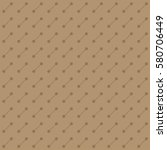 staples seamless pattern | Shutterstock .eps vector #580706449