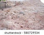 floor texture | Shutterstock . vector #580729534