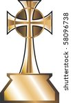 Bible Icons  Illustration  Als...