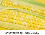 corn   Shutterstock . vector #58122667