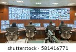 dubai  uae   jun 29  mirdif... | Shutterstock . vector #581416771