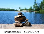 Small photo of Algonkin Park