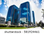 guatemala city  guatemala dec...   Shutterstock . vector #581924461