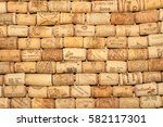 kiev  ukraine   february 18  ...   Shutterstock . vector #582117301