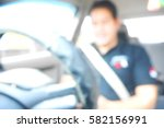 picture blurred  for background ... | Shutterstock . vector #582156991