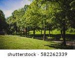 natural texture | Shutterstock . vector #582262339