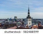 Tallinn  Estonia   18 Feb  201...