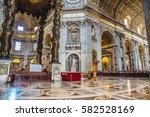 Rome  Italy  July 9  2016 ...