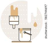 design   infographic icon...