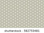 stars background. vector... | Shutterstock .eps vector #582753481