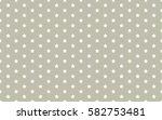 stars background. vector...   Shutterstock .eps vector #582753481