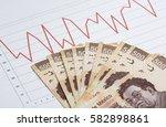 Stock Market Data Analysis With ...