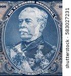 Duke Of Caxias  1803   1880 ...