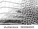 skin dirty grunge background.... | Shutterstock .eps vector #583084045