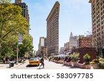 New York  Usa   11 August  201...