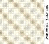 vector seamless pattern.... | Shutterstock .eps vector #583346389
