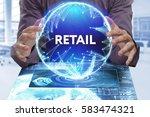 business  technology  internet... | Shutterstock . vector #583474321