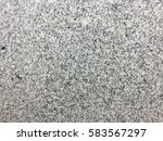 granite rock texture backgroud | Shutterstock . vector #583567297