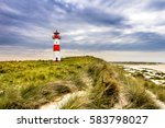 The Lighthouse List Ost On The...
