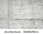 abstract empty background.photo ... | Shutterstock . vector #583869811
