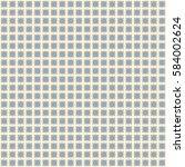 retro seamless pattern | Shutterstock . vector #584002624