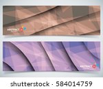professional business corporate ...   Shutterstock .eps vector #584014759