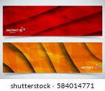 professional business corporate ...   Shutterstock .eps vector #584014771
