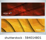 professional business corporate ...   Shutterstock .eps vector #584014801