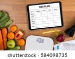 diet plan healthy eating