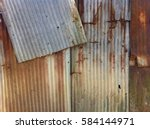 The Tin Roof Backgrounds With...