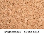 cork background    Shutterstock . vector #584555215