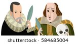 great spanish and english writers