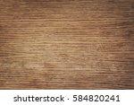 Wooden Board. Wood Background...