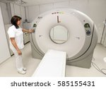 belgrade  serbia   circa may... | Shutterstock . vector #585155431
