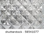 glass wall texture | Shutterstock . vector #58541077