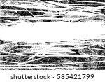 background black and white...   Shutterstock .eps vector #585421799