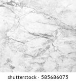 white background marble wall... | Shutterstock . vector #585686075