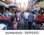 Bangkok   Feb 28   Local Peopl...