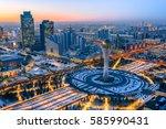 Astana   Astana Kazakhstan