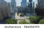 New York   Aug 21  2014 ...