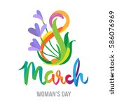 March 8  Typography....