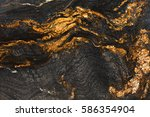 Red Marble Texture For Design ...